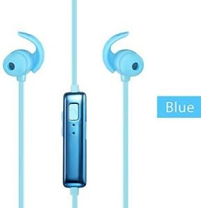 b072987fda5 eCandy Ecandy Universal Wireless Music A2DP Stereo Bluetooth Headset  Universal Headset Earphone Headphone For cellphones such as iPhone, Nokia,  HTC, ...