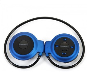 Link Dream 85 Wireless Bluetooth Gaming Headset With Mic