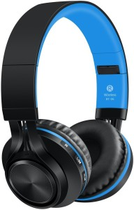 Sound One BT-06 Wireless Bluetooth Gaming Headset With Mic