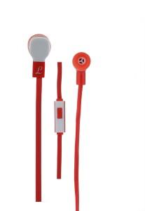 Verizon INSPIRE-101 Headset with Mic