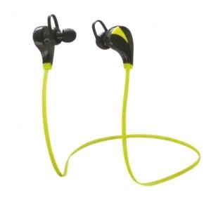 Diziblue G6 Sports Headphones