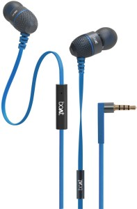 boAt Basshead 180 Wired Headset With Mic