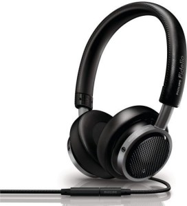 Philips FIDELIO M1MK11 Wired Gaming Headset With Mic