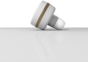 Bengoo Mini Bluetooth Headphone, BenGoo Slim Mini Bluetooth V3.0 Wireless Hands-free HandsFree Hands Free Headset Headphone Eraphone With Noise Reduction Technology for Apple iPhone 6 iPhone 6 Plus iPhone 5S 5C 5, iPhone 4S 4, Samsu Headset with Mic