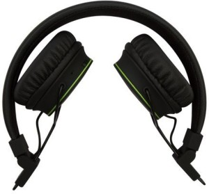 UltraProlink UM0041BLK Wireless Bluetooth Gaming Headset With Mic