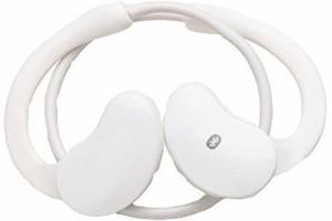 EKIND EKIND Headset Wired & Wireless Bluetooth Headset With Mic
