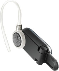 Motorola H19txt Headset with Mic