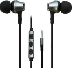 Spider Designs SD-2040 Headphones
