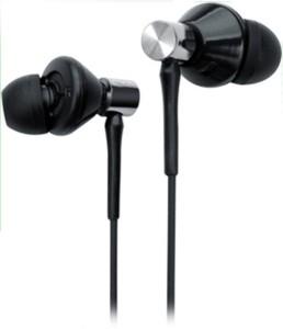 Foncase Ubon1085 Lenovo PHAB Wired Gaming Headset With Mic