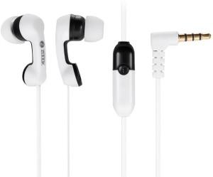 Zoook ZM-E11M Headphones
