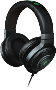 Razer Kraken Chroma Surround Headset with Mic