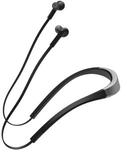 Shrih Voice Control System Wireless Bluetooth Headset With Mic