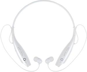 Jiyanshi Wireless Blutooth Wireless Bluetooth Headset With Mic