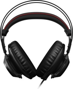 HyperX Cloud Revolver Wired Gaming Headset With Mic