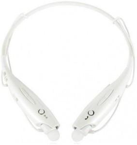rooq hbs730-002 Wireless bluetooth Headphones