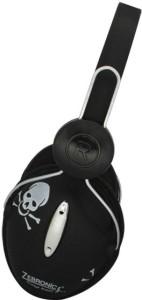 Zebronics Cosmic Headset with Mic