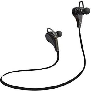 Smartsync Smartsync Headset Wired & Wireless Bluetooth Headset With Mic