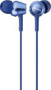 Sony MDR-EX250AP/L Headphones