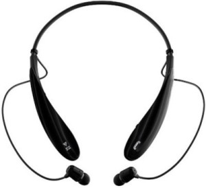 HBS 800 Ultra Headphones
