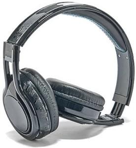 JSS Exports Dynamic Headphones