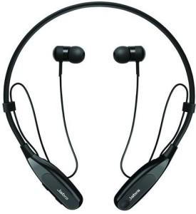 e3a4a543578 Jabra Halo Fusion Wireless Bluetooth Headset With Mic Black Best ...