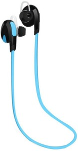 MSE Clear Sound Stereo H7_DK01 Wireless Bluetooth Headset With Mic