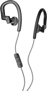 Skullcandy S4CHY-K456 Chops Flex Wired Headset with Mic