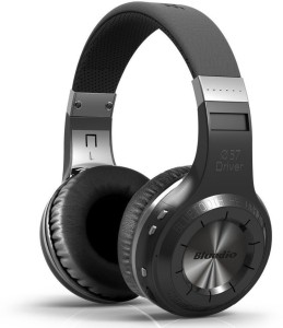 Chkokko H Wireless Bluetooth Headset With Mic