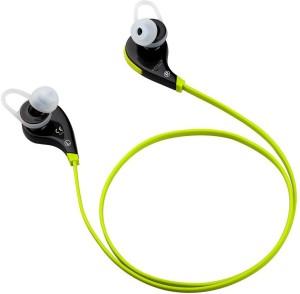 297eaf004b1 MDI Tone Bluetooth Hands free earphone sport Wired Wireless ...