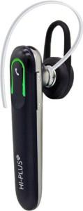 Hi Plus H9BT Smart Wireless Bluetooth Headset With Mic