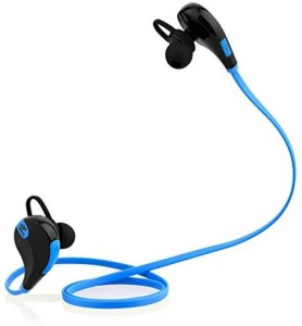 Gogle Sourcing T.G. 907 Handfree Wireless Bluetooth Gaming Headset With Mic
