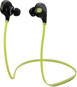 Mpow Swift Headphones