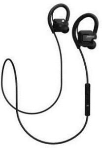 Jabra Step Wireless Bluetooth Headset With Mic