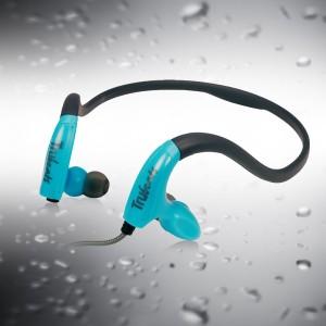 Amkette Pulse S8 Headphones