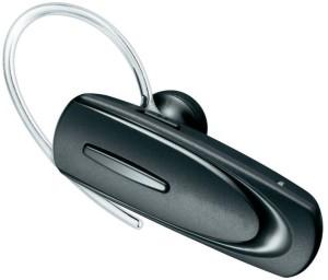 Jiyanshi HM1100 Wireless Bluetooth Headset With Mic