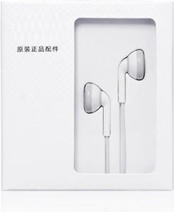 VIVO 3.5mm White Headphones