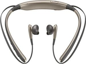 85527143c3d SAMSUNG EO BG920BFEGIN Wireless Bluetooth Headset With Mic Gold Best ...