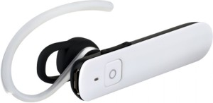 A Connect Z Stylish Bluetooth Headst -01 Wireless Bluetooth Headset With Mic