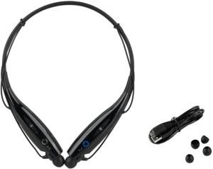 Casvo 18 Wireless Bluetooth Headset With Mic Black Best Price In India Casvo 18 Wireless Bluetooth Headset With Mic Black Compare Price List From Casvo Bluetooth Headsets Mic 9421459 Buyhatke