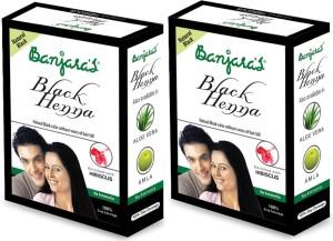 Banjaras black henna in bangalore dating
