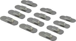 Infinxt Multipurpose Adhesive Tape 12 - Pronged Hook