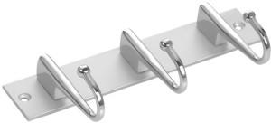 Doyours Stylish Multipurpose Hooks 3 - Pronged