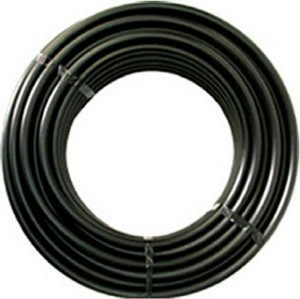 AGS Irrigation 12MM - 20 Meters Hose Pipe