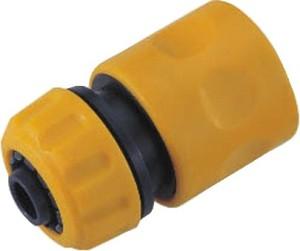 Rutland DY8010 DY8010 Hose Pipe