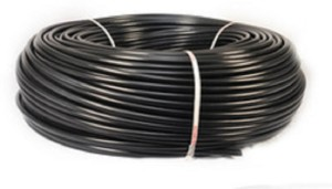 AGS Irrigation 16MM - 100 Meters Hose Pipe