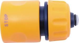 Rutland DY8011 Hose Pipe