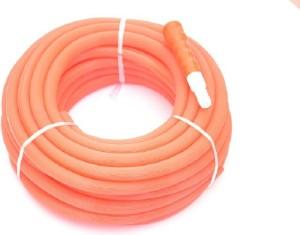 ESPPR 1/2_15mtr ESPPR Hose Pipe