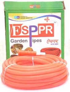 ESPPR ESPPR11430mtr Hose Pipe