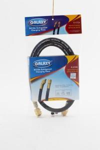 Galaxy R410A 180cm Hose Pipe