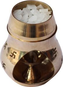 Speakfortune Home Fragrances Price in India | Speakfortune Home